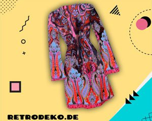 Boho Mode - Gypsy Style